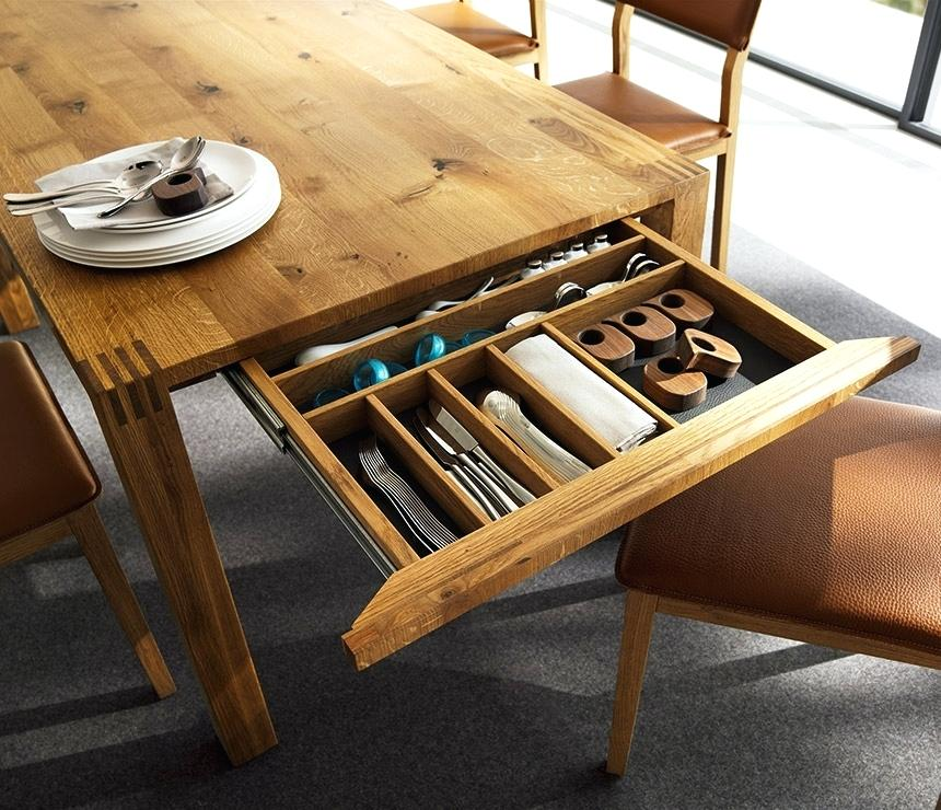 oak-wood-round-table-top-luxury-solid-loft-team-7
